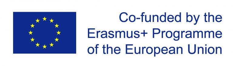 eu-flag-co-funded-pos-rgb-right-768x219-2.jpg