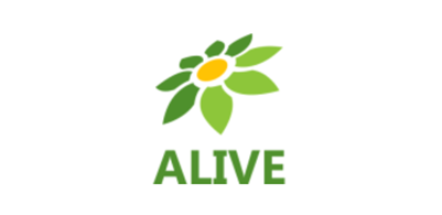 ALIVE Project